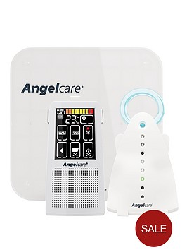 angelcare-ac701-digital-touch-screen-movement-and-sound-baby-monitor