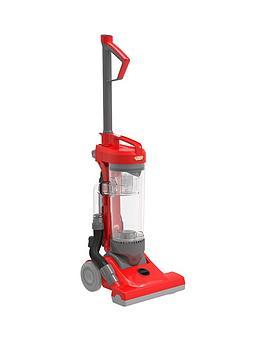 vax-u86-e1-pe-energise-tempo-pet-bagless-upright-vacuum-cleaner