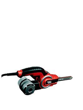 black-decker-400-watt-powerfile-kit