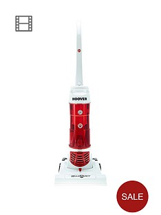 hoover-smart-th71-sm01001-bagless-upright-vacuum-cleaner-whitered