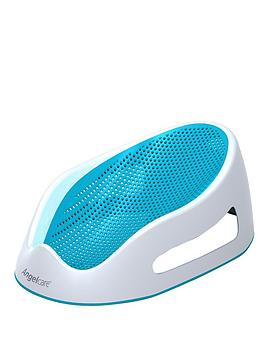 angelcare-soft-touch-bath-support