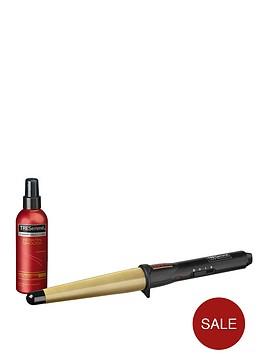 tresemme-2804ku-salon-shines-waves-wand