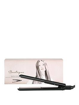 babyliss-boutique-2199bqu-salon-control-235-straightener