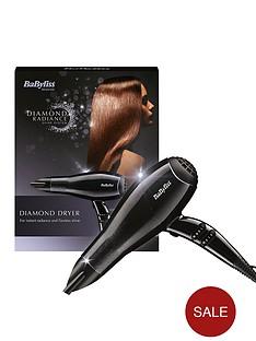 babyliss-6421bdu-diamond-radiance-salon-dryer