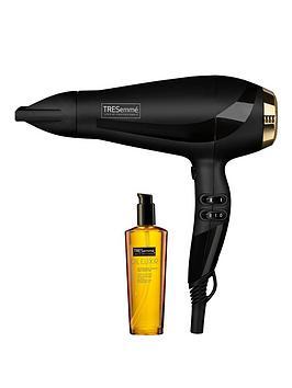 tresemme-5544eu-frizz-control-hairdryer
