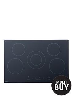 belling-ch77tc-77cm-built-in-ceramic-hob-black
