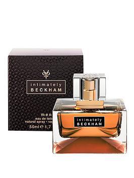 beckham-intimately-him-50ml-edt