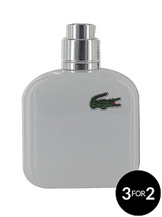 lacoste-eau-de-blanc-30ml-edt