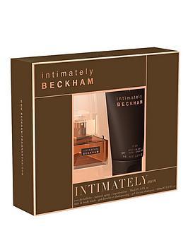 beckham-intimately-him-30ml-edt-gift-set