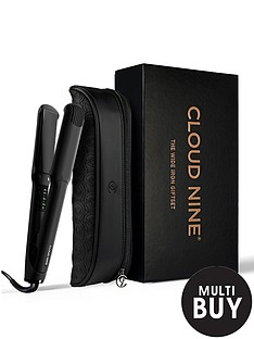 cloud-nine-the-wide-iron-amp-free-cloud-nine-beach-bag-and-paddle-brush