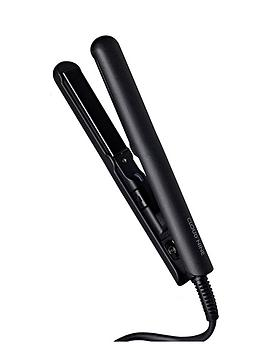 cloud-nine-the-micro-iron
