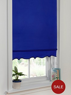 Blinds | Ready Made & Made To Measure | Littlewoods Ireland
