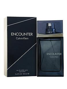 calvin-klein-encounter-100ml-edt