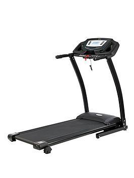 v-fit-pt141-programmable-folding-treadmill