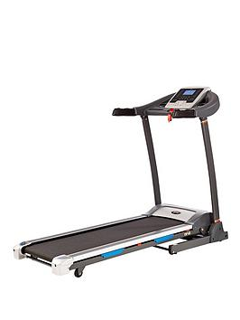 v-fit-pt142-programmable-power-incline-folding-treadmill