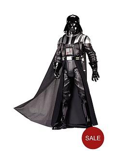 star-wars-star-wars--31-inches78cm-darth-vader-figure
