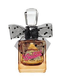 juicy-couture-viva-la-juicy-gold-couture-30ml-eau-de-parfum-spray