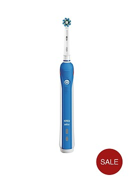 oral-b-pro-3000-electric-toothbrush