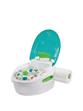summer-infant-step-by-step-potty