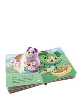 leapfrog-leapreader-junior-violet-book-pal