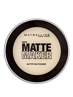 maybelline-new-york-matte-maker-mattifying-powder