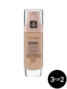 maybelline-dream-satin-liquid-foundation