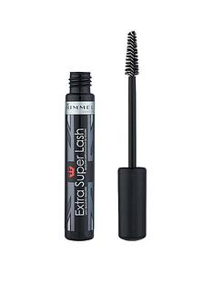 rimmel-extra-super-lash-mascara-black-black-8ml