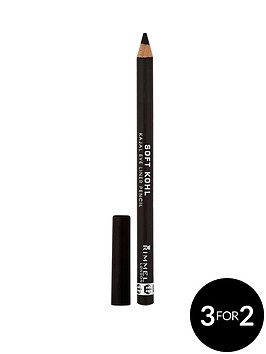 rimmel-scandaleyes-waterproof-kohl-kajal-eye-liner-black