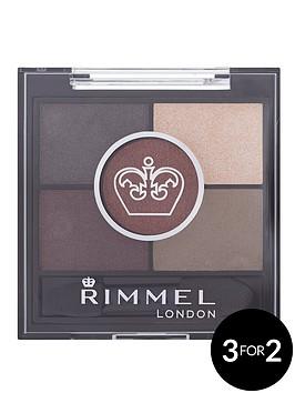 rimmel-5-pan-hd-eyeshadow-brixton-brown