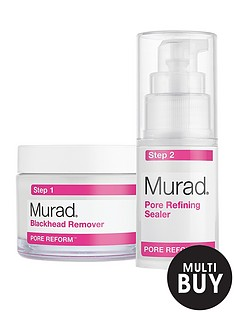 murad-free-gift-blackhead-and-pore-clearing-duonbspamp-free-murad-skincare-set-worth-over-euro6999