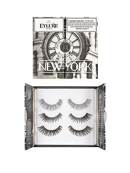 eylure-lash-wardrobe-new-york