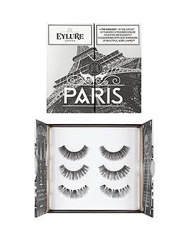 eylure-lash-wardrobe-paris