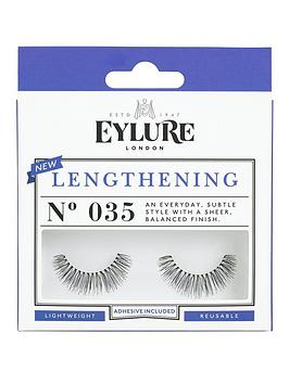 eylure-lengthening-lash-no-035