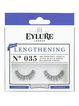 eylure-lengthening-lash-no-035