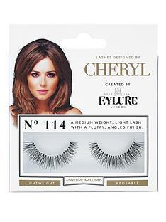eylure-lengthening-lash-no-114-cheryl