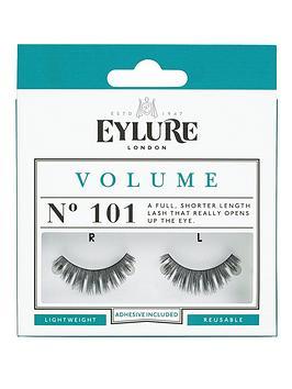 eylure-volume-lash-no-101