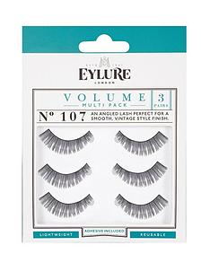 eylure-volume-multipack-no-107