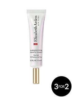 elizabeth-arden-flawless-future-eye-gel-powered-by-ceramide-15ml