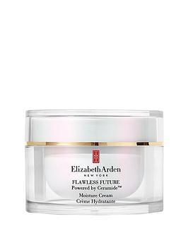elizabeth-arden-flawless-future-moisture-cream-spf-30-pa-powered-by-ceramide-50ml