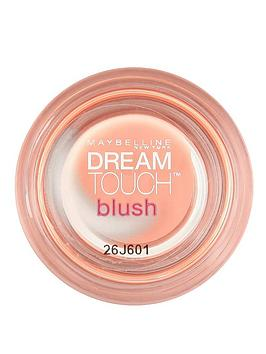 maybelline-dream-touch-blush-02-peach