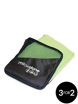 yellowstone-microfibre-travel-bath-towel
