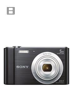 sony-dscw800-201-megapixelnbspdigital-compact-camera-black