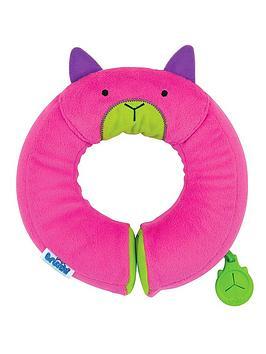 trunki-yondi-travel-pillow-betsy-pink