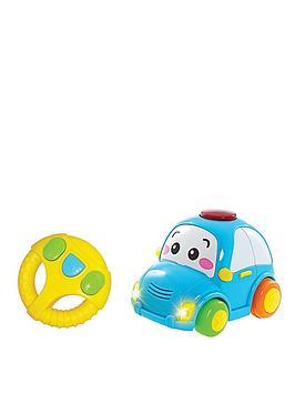 winfun-light-n-sounds-rc-car