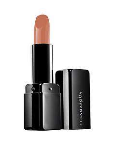 illamasqua-glamore-nude-collection-lipstick-tease