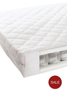 mamas-papas-premium-pocket-sprung-cotbed-mattress