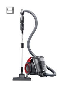 samsung-vc08f70hdur-motion-sync-cylinder-vacuum-cleanernbsp