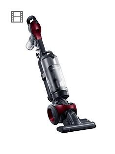 samsung-vu10f70shafeu-motion-sync-2-in-1-bagless-upright-vacuum-cleaner