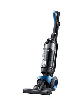 samsung-vu102f40sbaueu-motion-sync-bagless-upright-vacuum-cleanernbsp