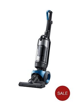 samsung-vu10f40sbau-motion-sync-bagless-upright-vacuum-cleaner